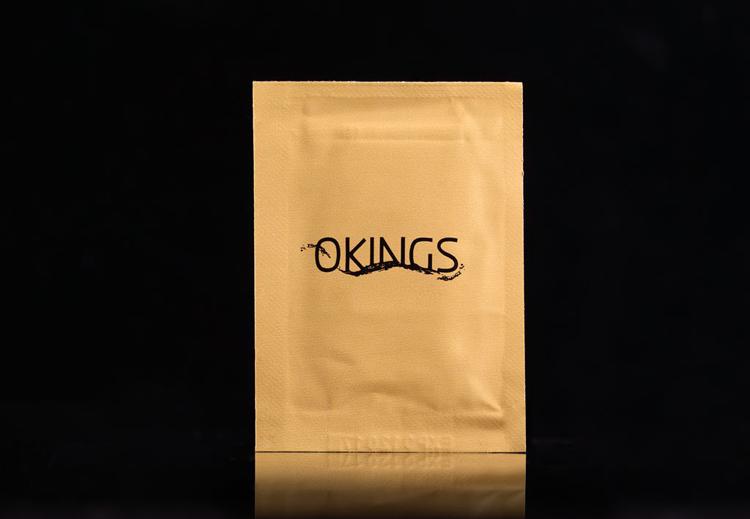 OKINGS5