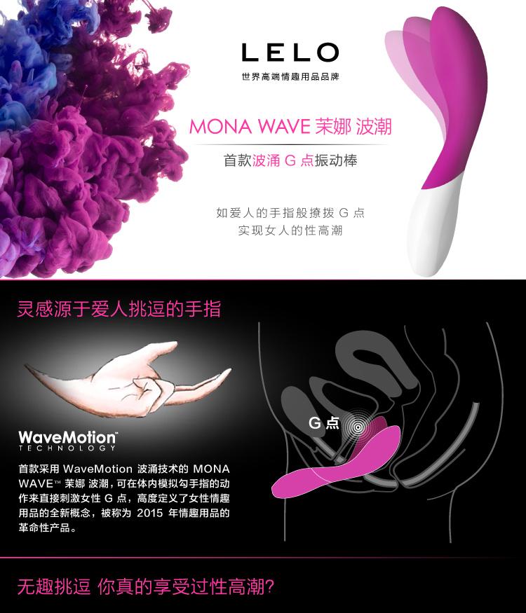 2014版终端页面MONA-Wave-750