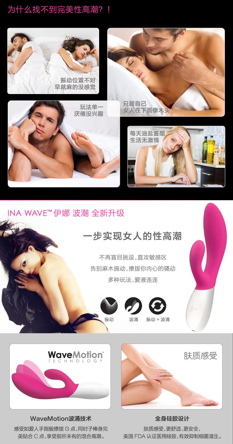 2014版终端页面INA-Wave-7-02