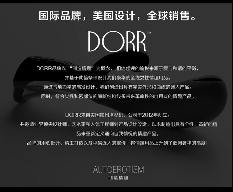 IORA_25