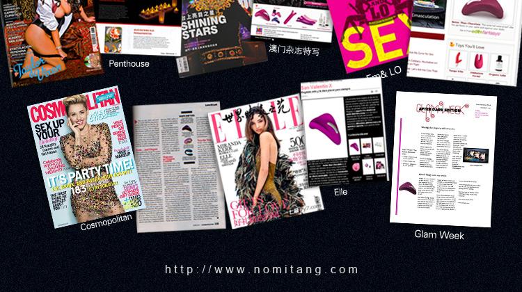 Nomi-Tang--Spotty斯波帝前列腺按摩器--页面图改--750px_31