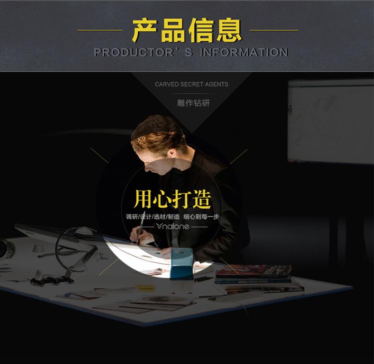 小妖妖-baoizhuang_15