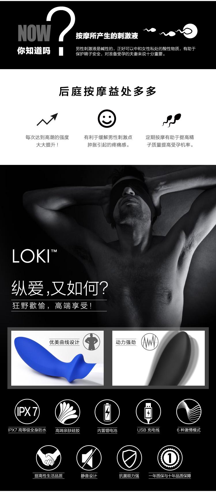洛基Loki_02