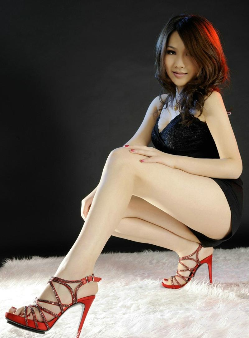 极品黑丝袜美女妖娆美腿靓丽无限撩人神经,12cm丝袜高跟 丝袜高跟美图 丝袜高跟特写 性感高跟黑丝袜 高跟丝袜美眉 丝袜高跟套图 高跟丝袜写真 性感丝袜高跟