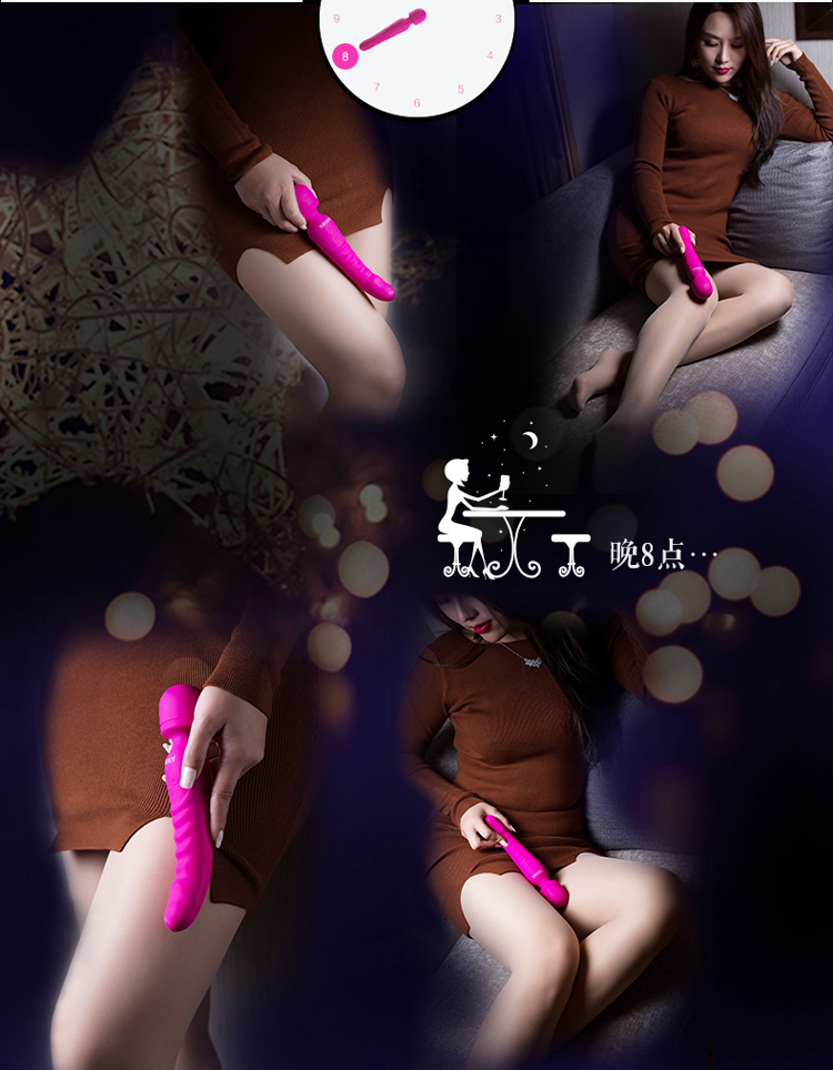 丝妹-详情页-产品--750_14