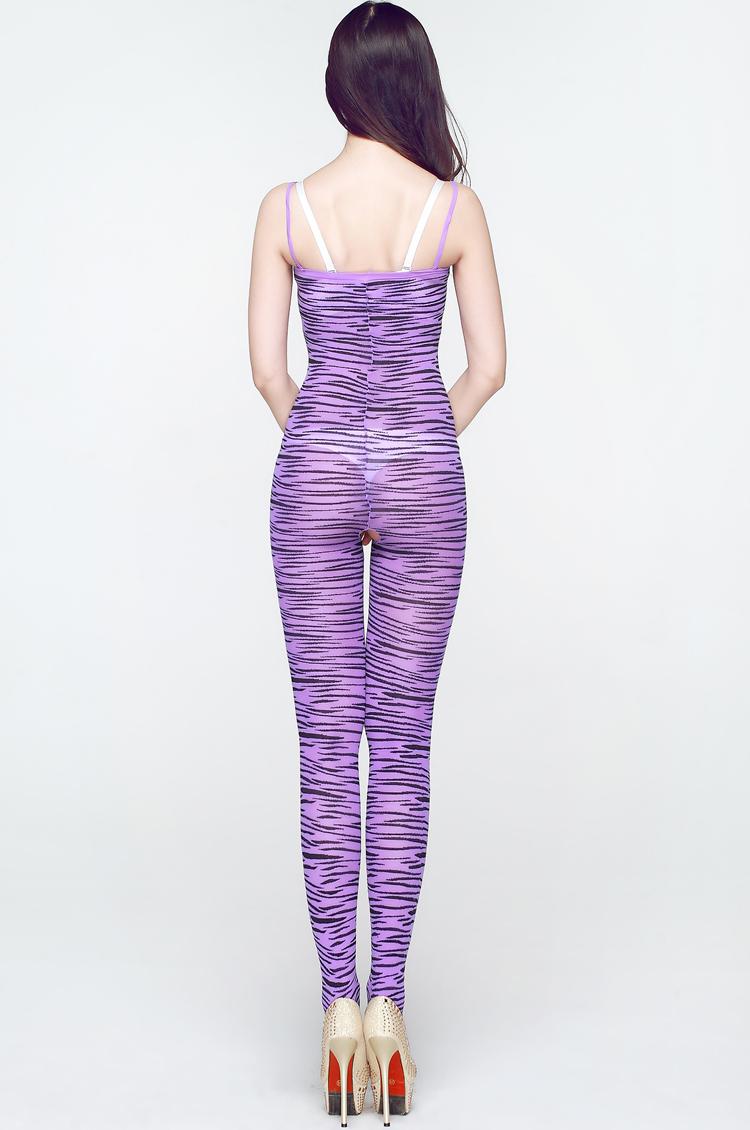 120紫6