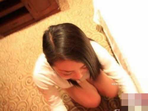 北京洗浴按摩一条龙 桑拿按摩全套过程大曝光