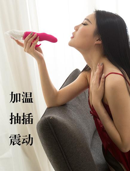 今年下半年,德国fun为了从新夺回亚洲市场,也是推出了一系列小身段的玩具,AMORINO(中文名称:爱神丘比特)和SEMOILINO(中文名称:圣骑士雷诺)就是其中的两款主打产品,全长17cm。