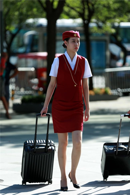 街拍肉丝高跟空姐,街拍各色美女,黑丝包臀高跟仍是主流,美女啪啪图 美女脱衣图片 性感美女性感 女生拍照这样摆姿势