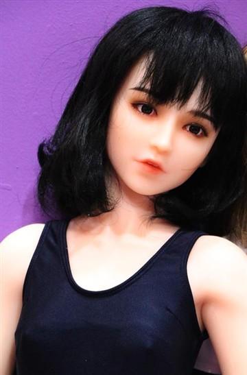 2016上海成人展 那些赤果果的娃娃们